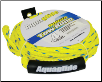 4-Person Deluxe Tow Rope from Aquaglide (SKU: 10-09912)