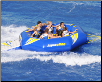 Watersports Inflatables